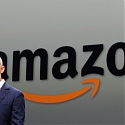 Amazon Evolves Into Offline Retail, Keeping Convenience As Its Core