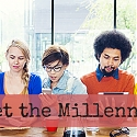 Cutting Edge Content from Digital Publishers Keeps Millennials Coming Back for More