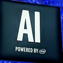 (M&A) Intel Acquires AI Chip Startup Habana Labs for $2 Billion