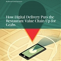 (PDF) BCG - How Digital Delivery Puts the Restaurant Value Chain Up for Grabs