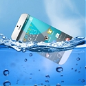 (Video) World's First Buoyant and Waterproof Smartphone - COMET