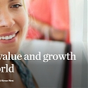 (PDF) Mckinsey - Design for Value and Growth in a New World