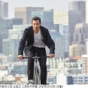 (Video) Google & Levi's Unveil Smart Jacket for Cyclists