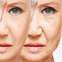 Anti-Ageing Pill? Breakthrough as Scientists Discover How to Slow Down the Ageing Process