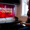 Why Coronavirus Fallout will Accelerate Cord-Cutting in US