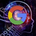 Google's Artificial Intelligence Built an AI That Outperforms Any Made by Humans