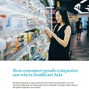 (PDF) Mckinsey - How Consumer-Goods Companies Can Win in Southeast Asia
