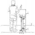 (Patent) Apple Patents Shock Absorbers for iPhone That Pop Out When Device is Dropped