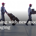 (PDF) Mckinsey - Winning with New Models in Packaging