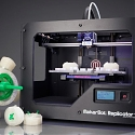 The Top 10 Best Selling 3D Printers Online for 3rd Quarter 2016