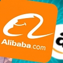 Alibaba Finally Overtakes Amazon in The Race for E-Commerce Supremacy