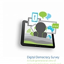 (PDF) Deloitte Consulting - Digital Democracy Survey