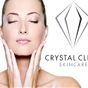 The New Sacred Skincare Trend - Crystal Facials