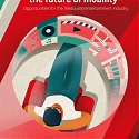 (PDF) Deloitte - Experiencing The Future of Mobility