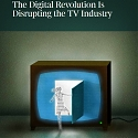 (PDF) BCG - The Digital Revolution Is Disrupting the TV Industry