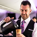 This Airline is Replacing Millions of Single-Use Cups with Tasty Edible Ones - Twiice