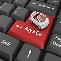 Ebay Survey Results Point to More People Buying and Researching Cars Online