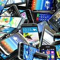 Worldwide Market for Used Smartphones Forecast to Grow to 222.6 Million Units in 2020