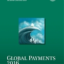 (PDF) BCG - Global Payments 2016 : Competing in Open Seas