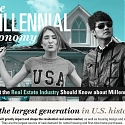 (Infographic) What the Real Estate Industry Should Know about Millennials