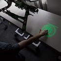 Fraunhofer - Robotic System will Work with Humans to Inspect Welds
