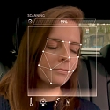 Jaguar Land Rover New Mood-Detection Tech Helps Reduce Stress
