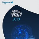 (PDF) Capgemini - World Wealth Report 2019