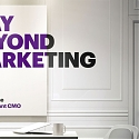(PDF) Accenture -The Rise of The Hyper-Relevant CMO