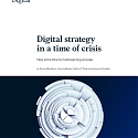 (PDF) Mckinsey - Digital Strategy in a Time of Crisis