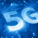 Accenture : Executives Underestimate the Disruptive Prospects of 5G Technology