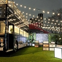 Brands Hit The Road with Mobile Pop-up Restaurants