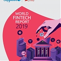 (PDF) Capgemini - World FinTech Report 2019