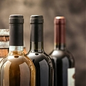 Fine Wine Outperformed Global Equities in 2018