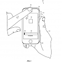 (Patent) New Apple Patent Aims To Turn Your iPhone Into An All-Purpose Health Data Tracker