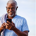 (PDF) Getting Connected : Older Americans Embrace Technology to Enhance Their Lives