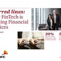(PDF) PwC - How FinTech is Shaping Financial Services