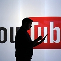 What Millennials' YouTube Usage Tells Us about the Future of Video Viewership