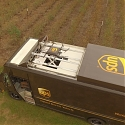 (Video) UPS Tests Show Delivery Drones Still Need Work - Octocopter