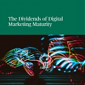 (PDF) BCG - The Dividends of Digital Marketing Maturity