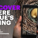 (PDF) Accenture - Discover Where Value's Hiding