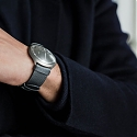 (Video) The 'Father of the iPod' has Designed a New Kind of Mechanical Watch - Ressence