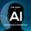 (Infographic) The Role of AI in Customer Experience