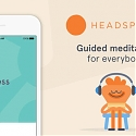 Meditation App Headspace Closes On $93M Series C, Eyes Continued Global Expansion