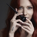 Innovative Cosmetics Company Develops World's First Visual Fragrance Technology