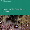 (PDF) BCG - Technology Digital Strategy Putting Artificial Intelligence work
