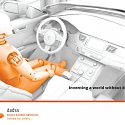 (Video) Driver Alcohol Detection System for Safety - The DADSS System