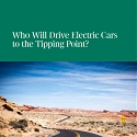 (PDF) BCG - Who Will Drive Electric Cars to the Tipping Point ?