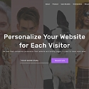 YC-backed Mutiny Helps B2B Business Personalize Their Website for Each Visitor