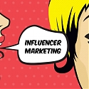 (PDF) The State of Influencer Marketing 2017
