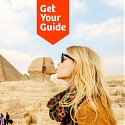 GetYourGuide Picks Up $484M, Passes 25M Tickets Sold Through Its Tourism Activity App